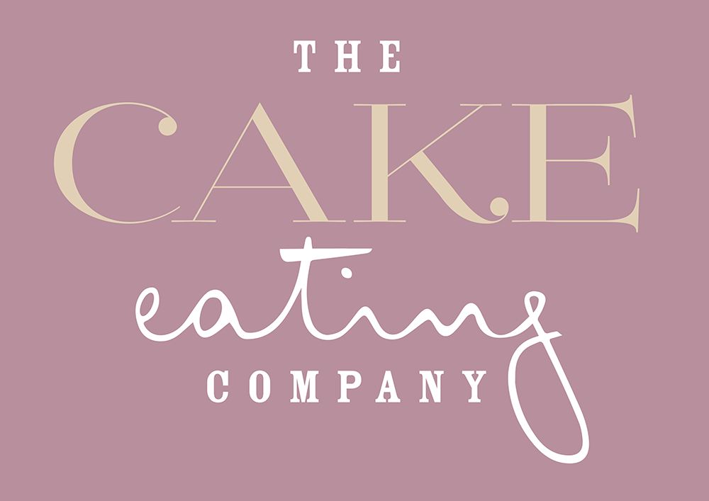 The Cake Eating Company NZ